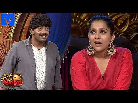 Extra Jabardasth | 24th May 2019 | Extra Jabardasth Latest Promo | Rashmi, Sudheer,Sanghavi