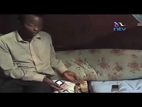 shirikisho-la-ngono-lazalisha-umeme-kwa-huu-uzinduzi