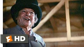 High Plains Drifter (3/8) Movie CLIP - I