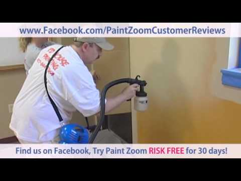 Interior House Painting Cost Calculator Paint Zoom