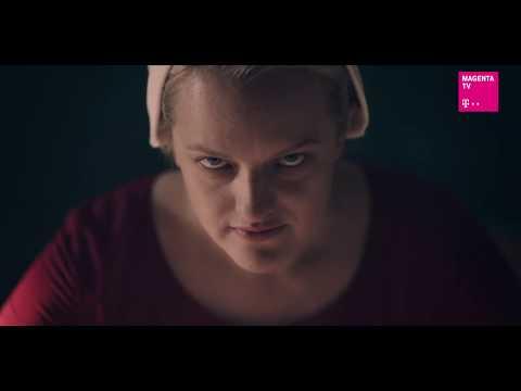 The Handmaid's Tale Staffel 3 | Deutscher Trailer