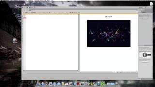 HTML Diashow mit Fade-Effekt (Javascript + CSS3)