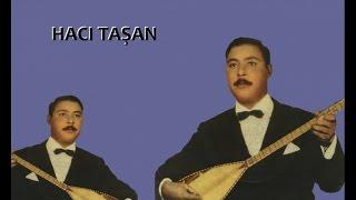 Hacı Taşan - Değirmene Taş Koydum (Official Audio)