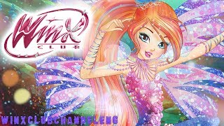 What do we know about Season 8 of Winx Club...