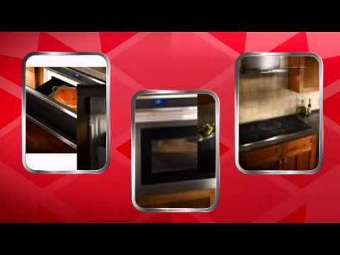 jenn air jmd2124ws built in microwave