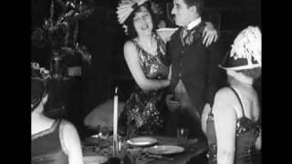 Sting: La belle dame sans regrets HD quality