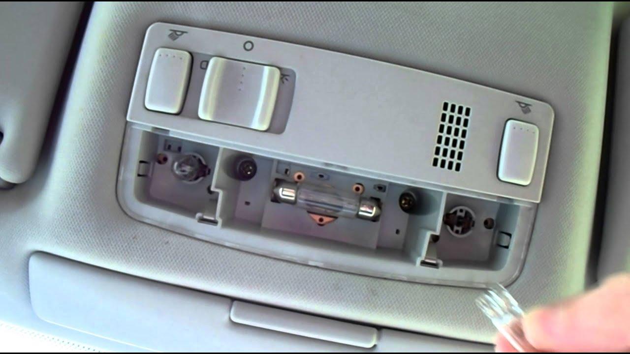 2002 Jetta Fuse Box Diagram