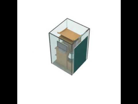 Self Storage Plainfield IN | 5x5 Storage Unit | Infinite Self Storage - Plainfield  sc 1 st  YouTube & Self Storage Plainfield IN | 5x5 Storage Unit | Infinite Self ...