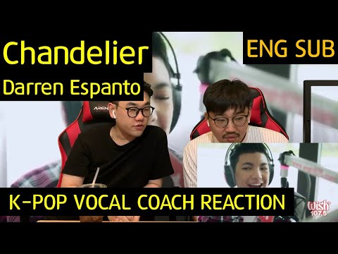 k-pop-vocal-coach-reacts-to-darren-espanto---chandelier