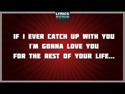 All I Need Is A Miracle - Mike And The Mechanics tribute - Lyrics