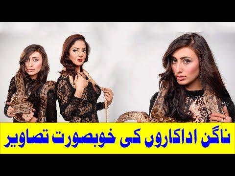 Pakistani Nagin Drama Actors beautifull pictures 2017