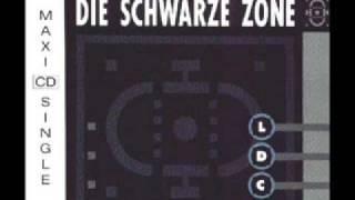 LDC - Die schwarze Zone