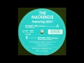 The Mackenzie Without You Arpegia Long Trance Mix mp3