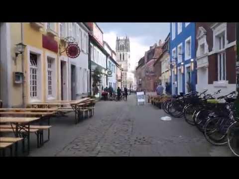 Münster - Germany