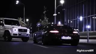 Егор Крид - Цвет Настроения Черный ft. Филипп Киркоров (Remix)(//////AMG VIDEO)