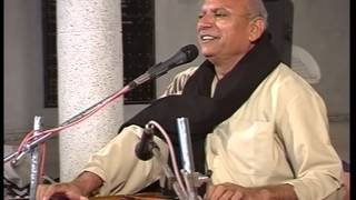 Fatana School Inauguration Ceremony Lok Dairo by Bhikhudan Gadhavi Part 3