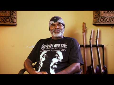 BODY COUNT -  Behind The Bloodlust Ep 5