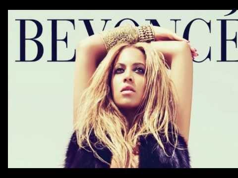 Beyoncé - I Miss You