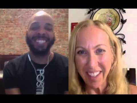 My Conversation with Elise Figarotta (Philadelphia Special Edu. teacher)