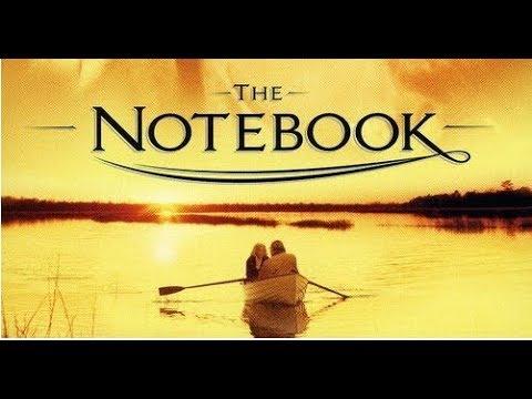 きみに読む物語 / The Notebook  -  Trailer