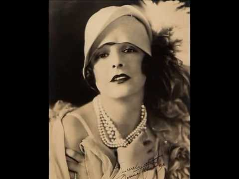 Norma Talmadge biography