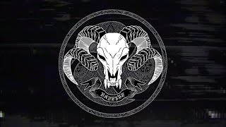 GameFace - BollyHOOD
