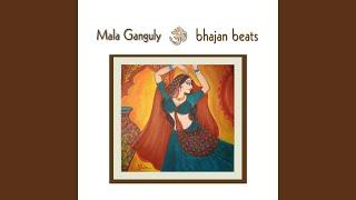 Play Kali Durga