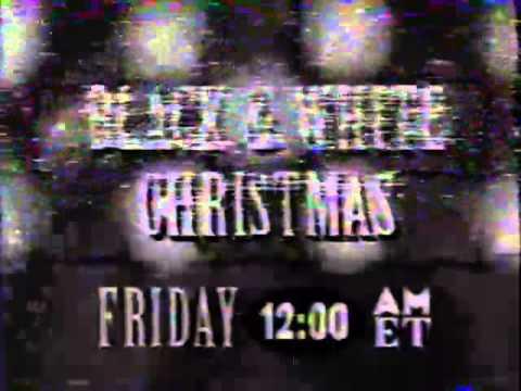 199412  Cartoon Network's