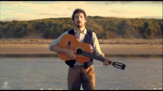 frank turner if i ever stray