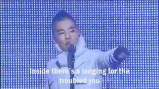 Download Big Bang - Fool [Eng. Sub] Mp3
