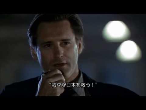 【嘘字幕】『Operation Tomodachi』【インデペンデンスデイ】