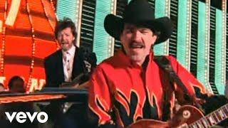 Watch Brooks  Dunn Hard Workin Man video