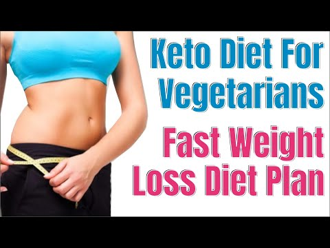 keto-diet-for-vegetarians-in-hindi-|-full-day-keto-diet-meal-plan-india-|-vegetarian-ketogenic-diet