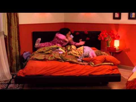 The Cheetah Girls 2 - Trailer