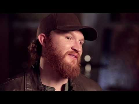 """Eric Paslay's Storyteller Series: """"Song About A Girl"""""""
