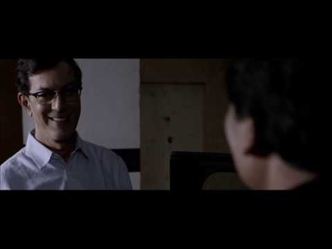 Download Short Film Promo Rajat Kapoor, Aditya Srivastava Rat Race