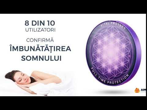 Îmbunătățirea somnului  
