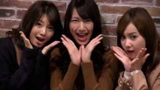 HPはコチラ→http://www.telex.co.jp/ ハロウィンナイト踊ってみました!...