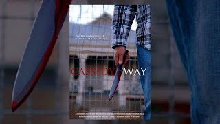 Путь Кэссиди (2016). Трое друзей снимают документальный фильм про не раскрытые убийства. Триллер
