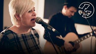 Video Slide Away - Oasis (Cover) by The Ben Drake Collective | Shufflewire Sessions download MP3, 3GP, MP4, WEBM, AVI, FLV Juli 2018