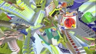 【Live】[CHANNEL#1] DUB-Russell × Akihiko Taniguchi