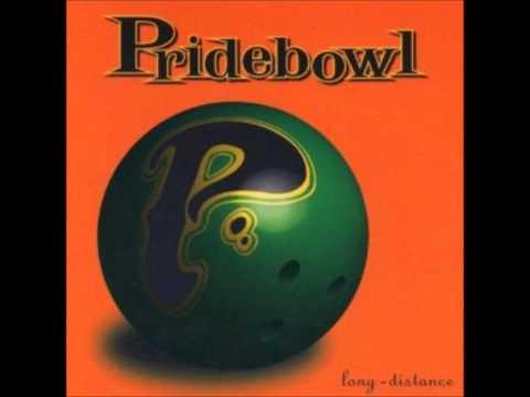 Pridebowl - Sacrifice
