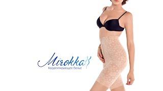 магазин корректирующего белья Mirokka