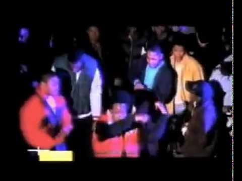 Bahamadia  Uknowhowwedu SikkWitIT Remix