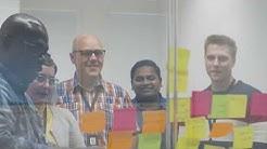 Cimcorp Group - Global reach with local focus
