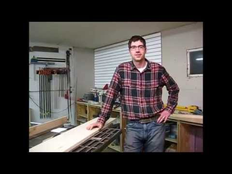 How to Save Money Buying Lumber from a Distributor Instead