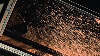 Риддик - Trailer