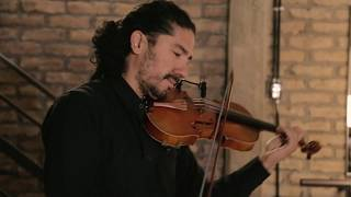 VIOLETTA CLUB: Pandolfi Mealli (1624 - 1670) Sonata La Cesta