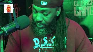 DSGB Radio With Pastor Troy (678) 693-DSGB (3742) DSGBRADIO.com