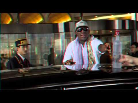 Breaking News Dennis Rodman Checks Into Rehab After North Korea Trip